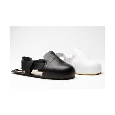 separation shoes ed1a9 abb8e sur-chaussure-protection-contre-les-chocs-cuir-haute-qualite -visitnoirblanc.jpg