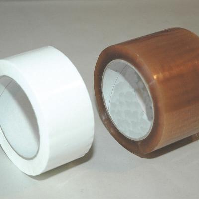 Adhésifs polypropylène acrylique
