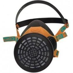 Galette P3 pour demi-masque DM761C