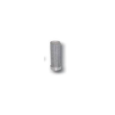 Bouchon Trionyx pour récipients 1 et 2 Litres