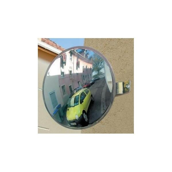 miroir de sortie privative vialux103 esp. Black Bedroom Furniture Sets. Home Design Ideas