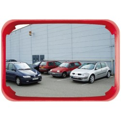 Miroir routier Vialux