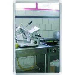 Miroir anti bris de verre vialux