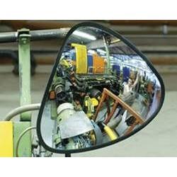 Miroir industriel 330