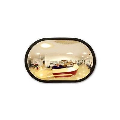 Miroir observation magasin