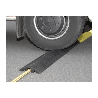Protege cable exterieur best funda trenzada para for Protege cable exterieur
