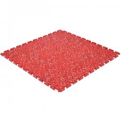 Dalle de sol PVC TRAFICLINE® NATURE