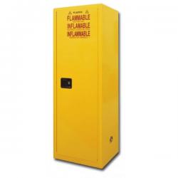 armoire pour stockage produits phytosanitaires
