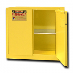 armoire pour stockage produits phyt