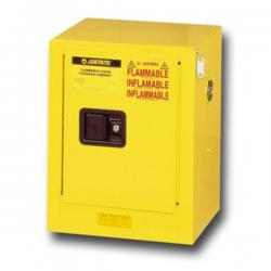armoire de sûreté monobloc