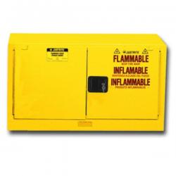 Armoire de sécurité pour produits inflammables 64 L