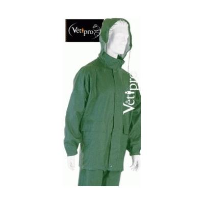 Vêtement de pluie polyester