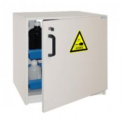 armoire ventilée laboratoire