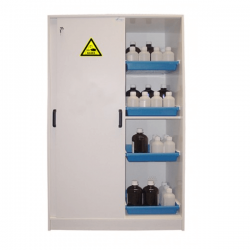 armoire de sécurité produits inflammables