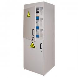 armoire de stockage produits inflammables