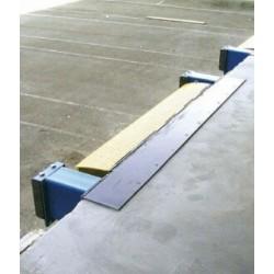 Mini-rampe de quai