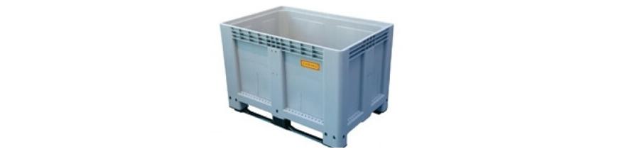 Boxs à batteries industriels extérieur intérieur protection de l'environnement