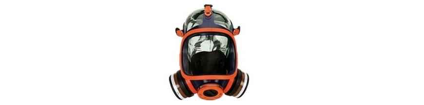 Masque respiratoire protection respiratoires
