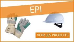 Protection individuelle EPI