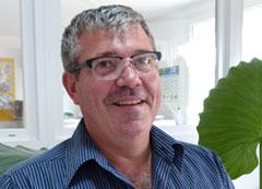 Cyril Deborde Webmarketer sas actilev fourniture pour industrie